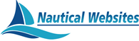 Nautical Websites Beerta, Nederland